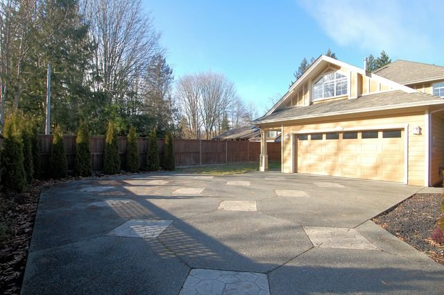 Photo 36: Photos: 6032 MCNEIL ROAD in DUNCAN: House for sale : MLS®# 329329