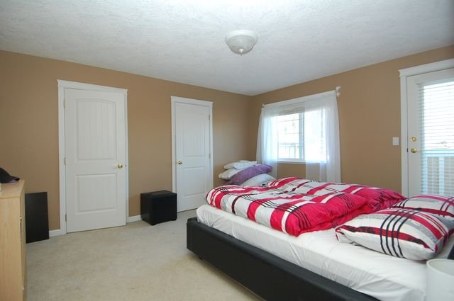Photo 28: Photos: 6032 MCNEIL ROAD in DUNCAN: House for sale : MLS®# 329329