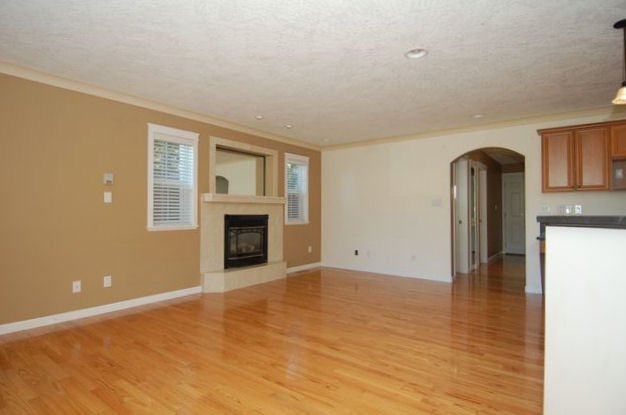 Photo 19: Photos: 6032 MCNEIL ROAD in DUNCAN: House for sale : MLS®# 329329