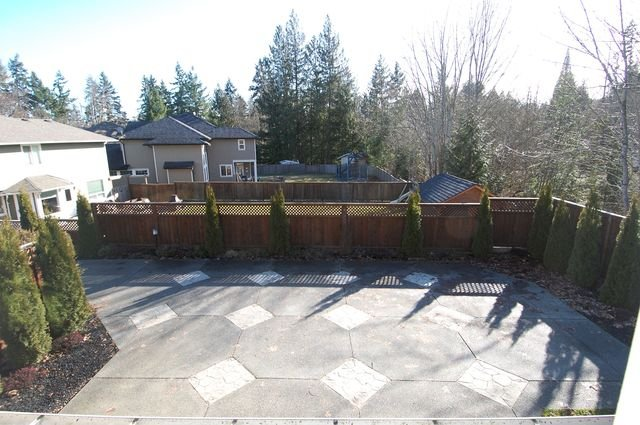Photo 35: Photos: 6032 MCNEIL ROAD in DUNCAN: House for sale : MLS®# 329329