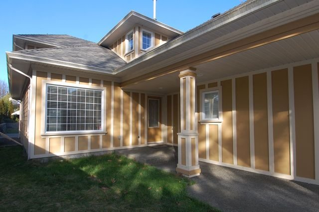 Photo 3: Photos: 6032 MCNEIL ROAD in DUNCAN: House for sale : MLS®# 329329