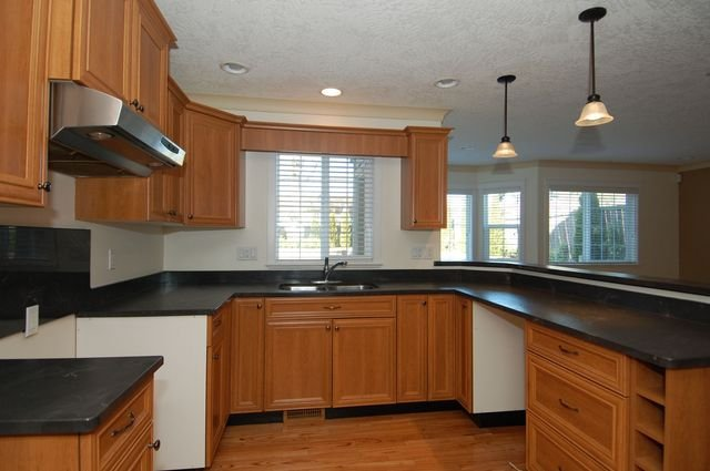 Photo 15: Photos: 6032 MCNEIL ROAD in DUNCAN: House for sale : MLS®# 329329