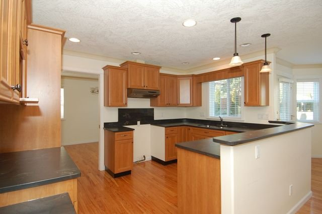 Photo 12: Photos: 6032 MCNEIL ROAD in DUNCAN: House for sale : MLS®# 329329