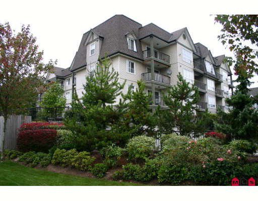 "Main Photo: 202 12083 92A Avenue in Surrey: Queen Mary Park Surrey Condo for sale in ""Tamaron"" : MLS®# F2729361"