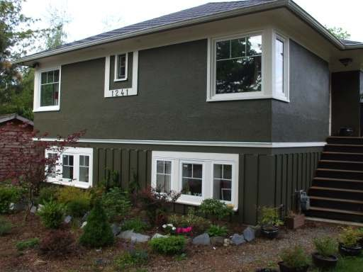 Main Photo: 1241 5TH STREET in COURTENAY: Residential Detached for sale : MLS®# 257447
