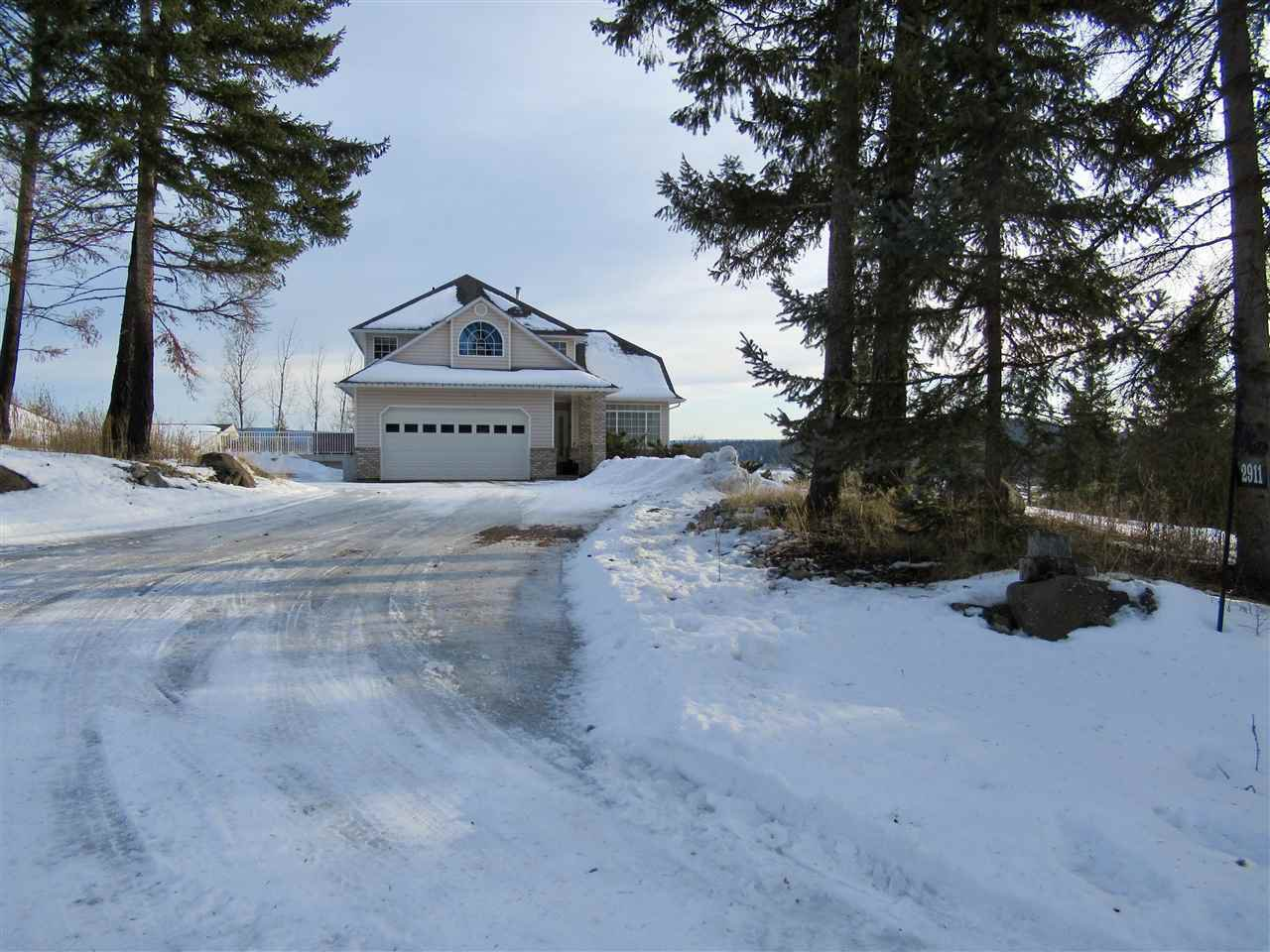 """Photo 17: Photos: 2911 PROSPECTOR Road: 150 Mile House House for sale in """"FRONTIER ESTATES"""" (Williams Lake (Zone 27))  : MLS®# R2430378"""