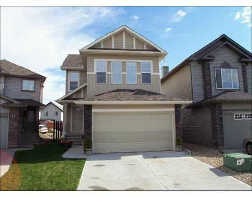 Main Photo:  in CALGARY: Cranston Residential Detached Single Family for sale (Calgary)  : MLS®# C3257106