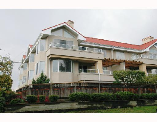 "Main Photo: 212 501 COCHRANE Avenue in Coquitlam: Coquitlam West Condo for sale in ""GARDEN TERRACE"" : MLS®# V675891"