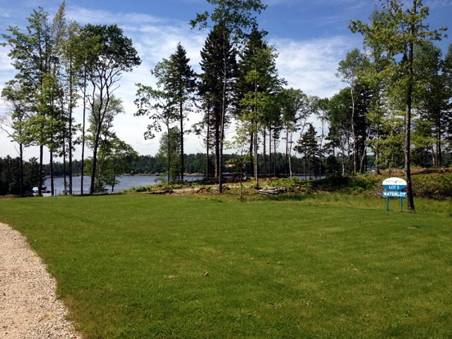 Photo 3: Photos: Lot 19 Skipper Hill Drive in Chester Basin: 405-Lunenburg County Vacant Land for sale (South Shore)  : MLS®# 202007720