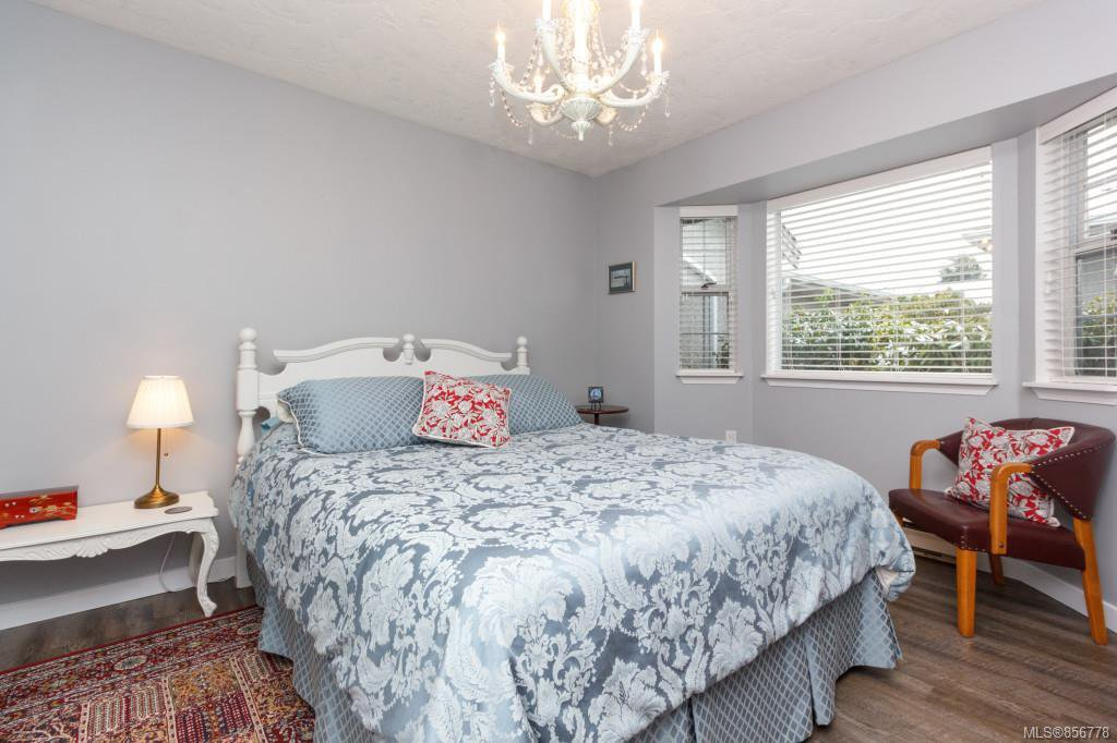 Photo 18: Photos: 48 2600 Ferguson Rd in : CS Turgoose Row/Townhouse for sale (Central Saanich)  : MLS®# 856778