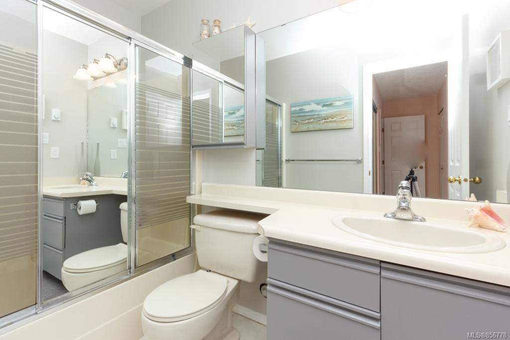 Photo 17: Photos: 48 2600 Ferguson Rd in : CS Turgoose Row/Townhouse for sale (Central Saanich)  : MLS®# 856778