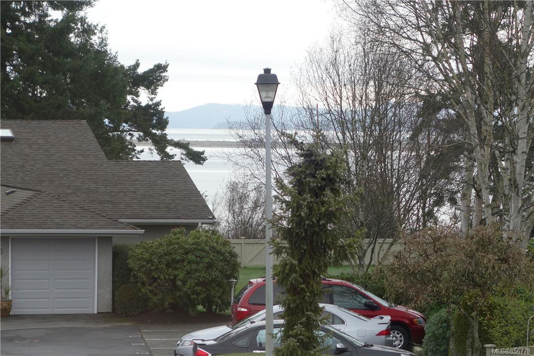 Photo 29: Photos: 48 2600 Ferguson Rd in : CS Turgoose Row/Townhouse for sale (Central Saanich)  : MLS®# 856778