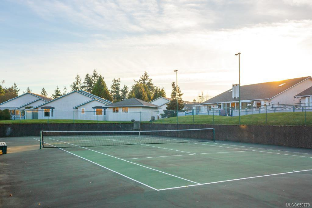 Photo 27: Photos: 48 2600 Ferguson Rd in : CS Turgoose Row/Townhouse for sale (Central Saanich)  : MLS®# 856778