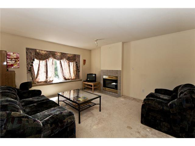 Photo 3: Photos: 2973 MCGILL ST in Vancouver: Hastings East House for sale (Vancouver East)  : MLS®# V890163