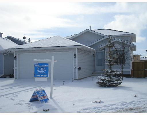 Main Photo:  in CALGARY: Applewood Residential Detached Single Family for sale (Calgary)  : MLS®# C3254303