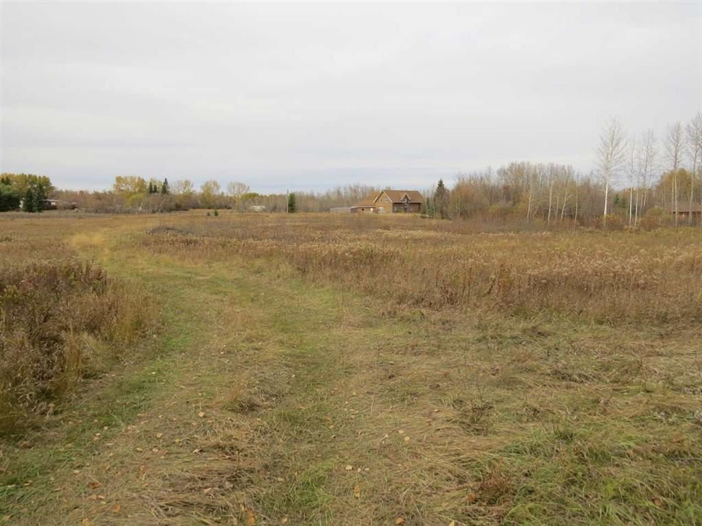 Main Photo: 4606 53A Street: Hardisty Vacant Lot for sale : MLS®# E4223580