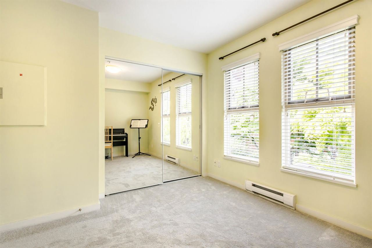 Photo 14: Photos: 244 15 SIXTH Avenue in New Westminster: GlenBrooke North Townhouse for sale : MLS®# R2458563