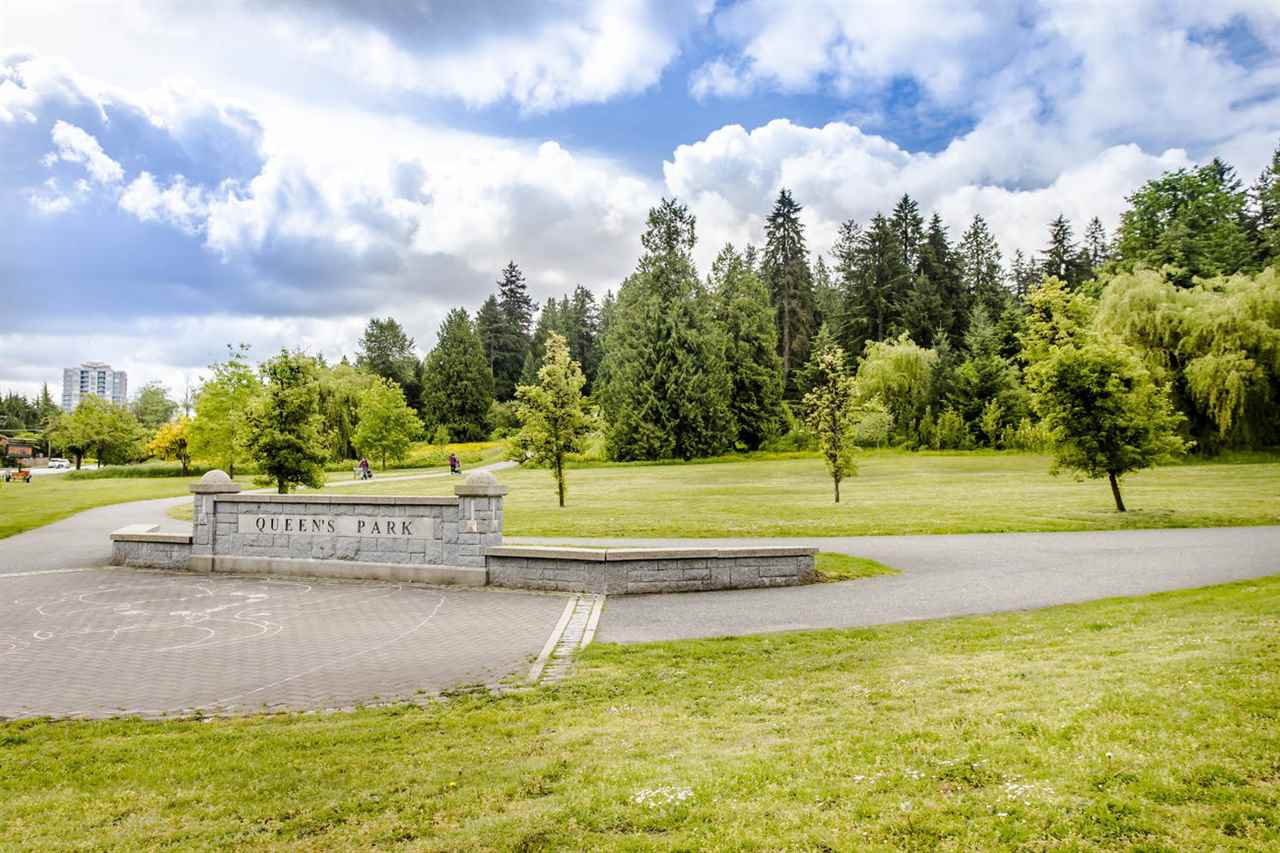 Photo 23: Photos: 244 15 SIXTH Avenue in New Westminster: GlenBrooke North Townhouse for sale : MLS®# R2458563