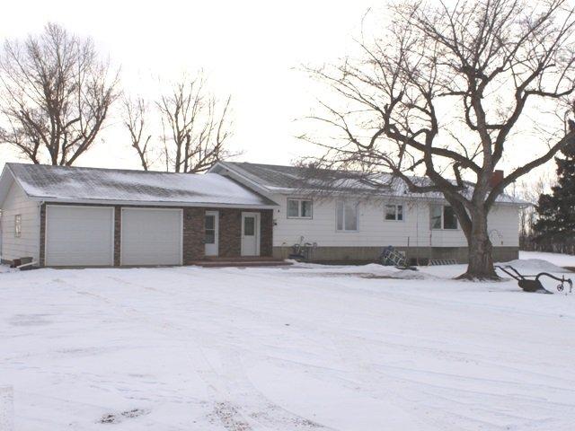 Main Photo: 5103 56 Street: Ryley House for sale : MLS®# E4223790