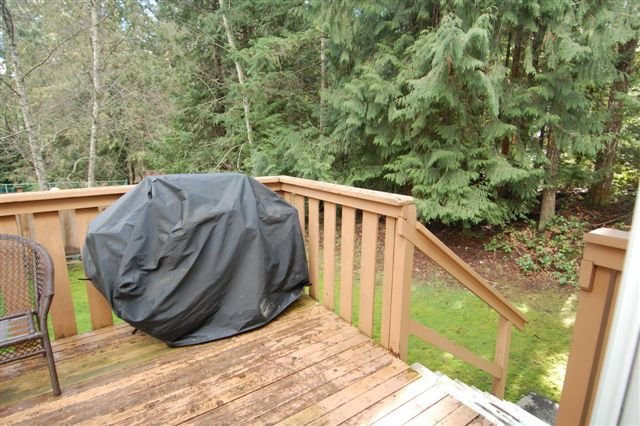 Photo 25: Photos: 2825 GREGORY Road in SHAWNIGAN LAKE: Z3 Shawnigan House for sale (Zone 3 - Duncan)  : MLS®# 290020
