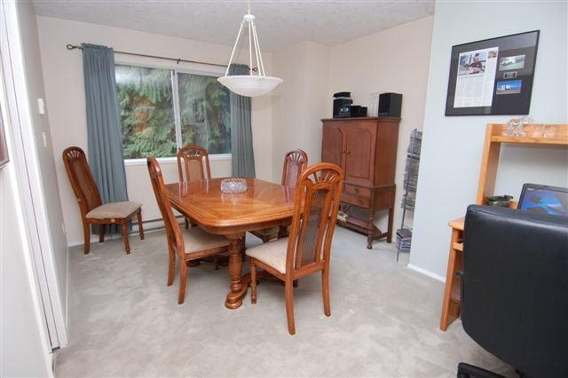 Photo 6: Photos: 2825 GREGORY Road in SHAWNIGAN LAKE: Z3 Shawnigan House for sale (Zone 3 - Duncan)  : MLS®# 290020