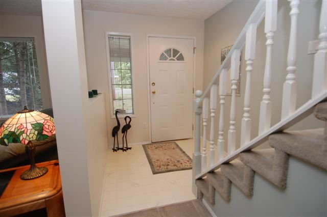 Photo 3: Photos: 2825 GREGORY Road in SHAWNIGAN LAKE: Z3 Shawnigan House for sale (Zone 3 - Duncan)  : MLS®# 290020