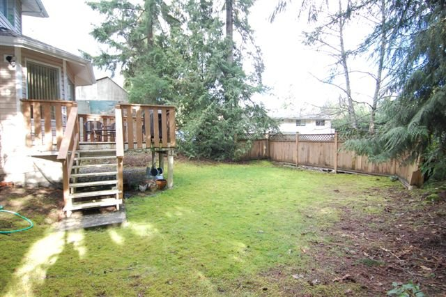 Photo 27: Photos: 2825 GREGORY Road in SHAWNIGAN LAKE: Z3 Shawnigan House for sale (Zone 3 - Duncan)  : MLS®# 290020