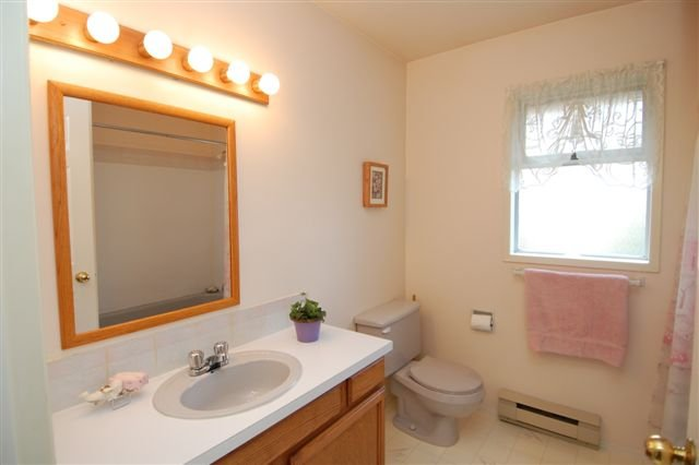 Photo 18: Photos: 2825 GREGORY Road in SHAWNIGAN LAKE: Z3 Shawnigan House for sale (Zone 3 - Duncan)  : MLS®# 290020