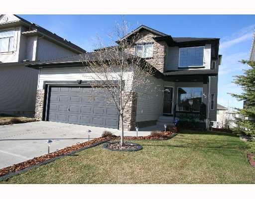 Main Photo:  in CALGARY: Rocky Ridge Ranch Residential Detached Single Family for sale (Calgary)  : MLS®# C3262323