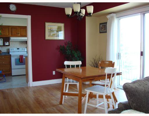 Photo 4: Photos: 9807 114TH Avenue in Fort_St._John: Fort St. John - City NE House for sale (Fort St. John (Zone 60))  : MLS®# N183480