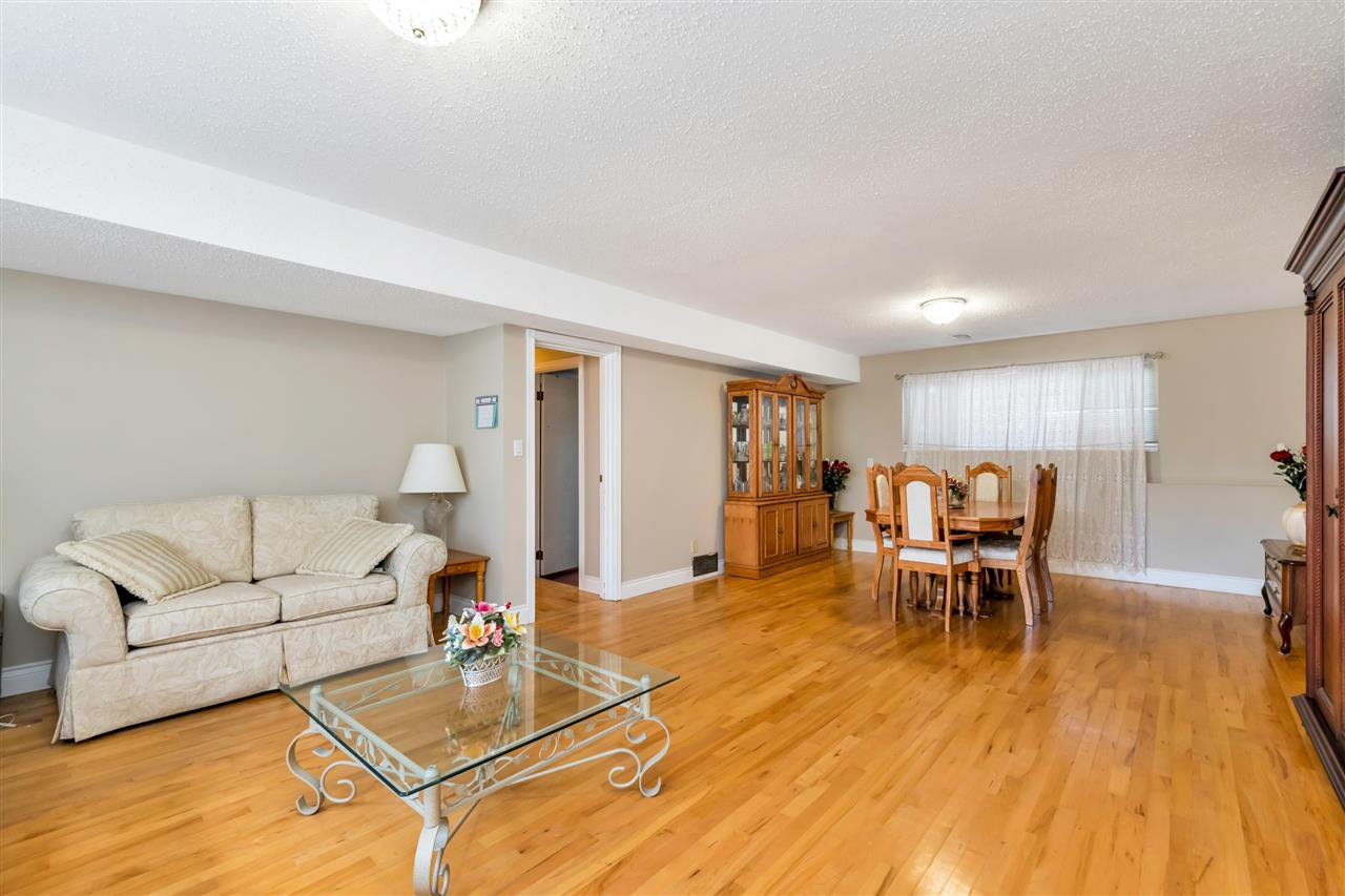 Photo 21: Photos: 1871 MASSET Court in Coquitlam: Harbour Place House for sale : MLS®# R2457222