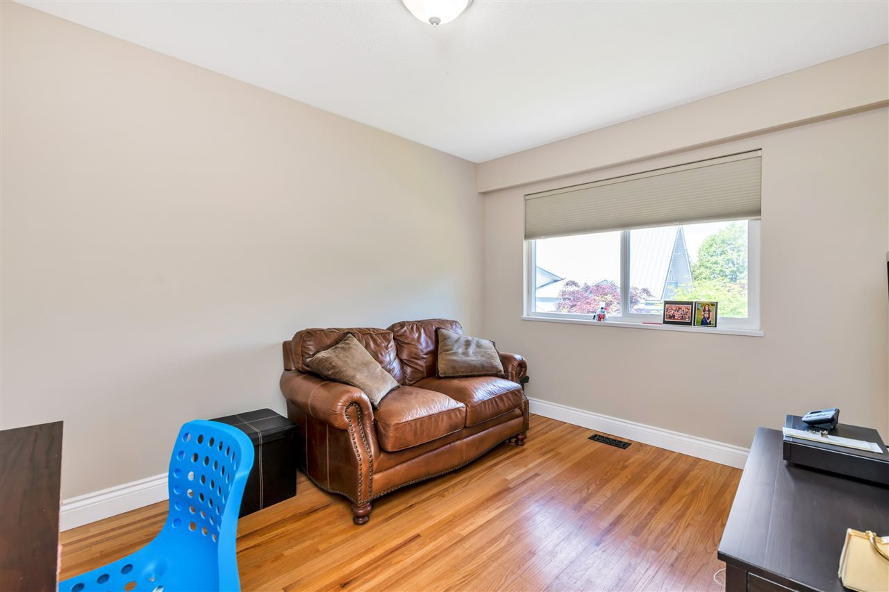 Photo 17: Photos: 1871 MASSET Court in Coquitlam: Harbour Place House for sale : MLS®# R2457222