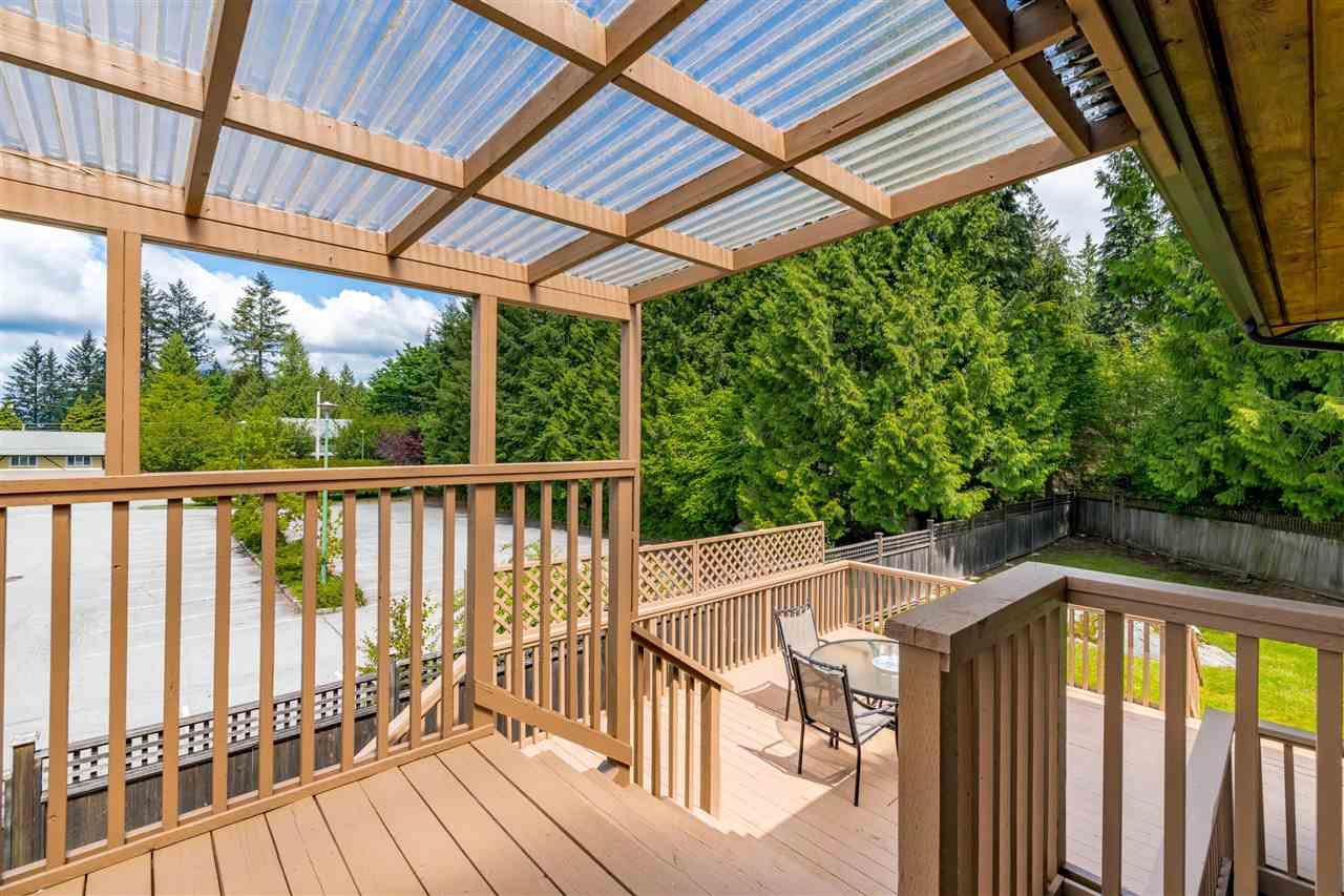 Photo 29: Photos: 1871 MASSET Court in Coquitlam: Harbour Place House for sale : MLS®# R2457222