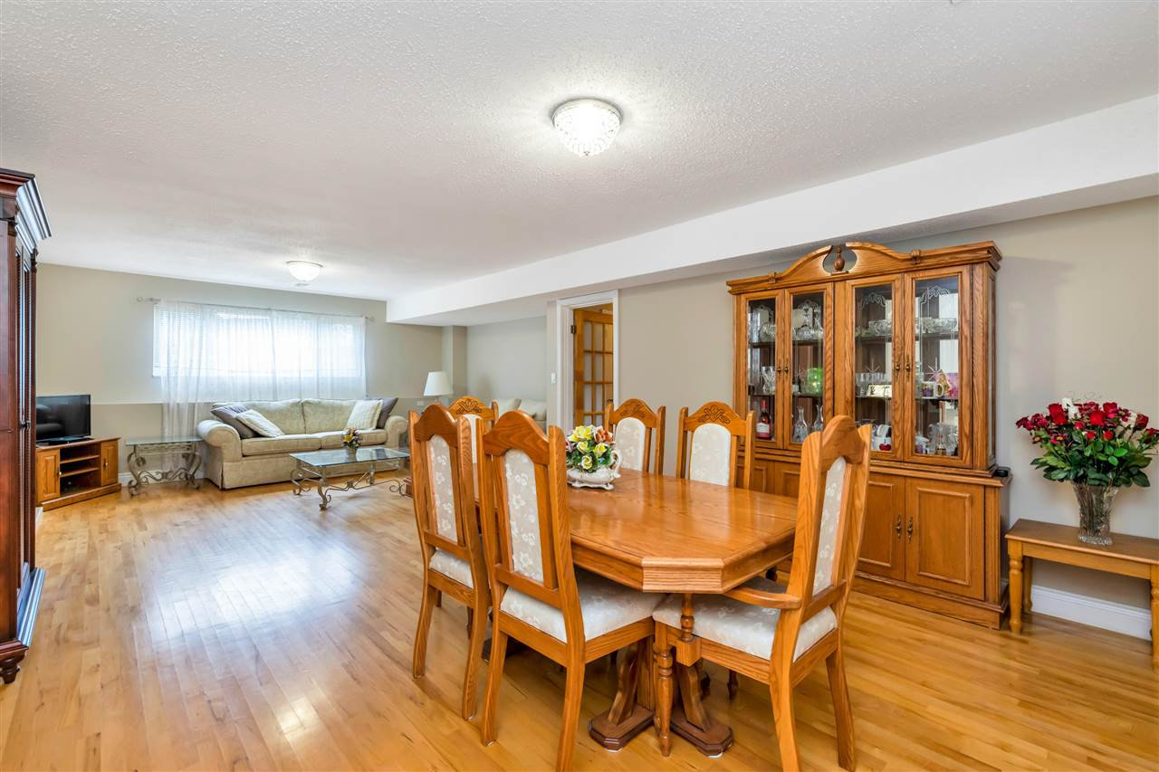 Photo 23: Photos: 1871 MASSET Court in Coquitlam: Harbour Place House for sale : MLS®# R2457222