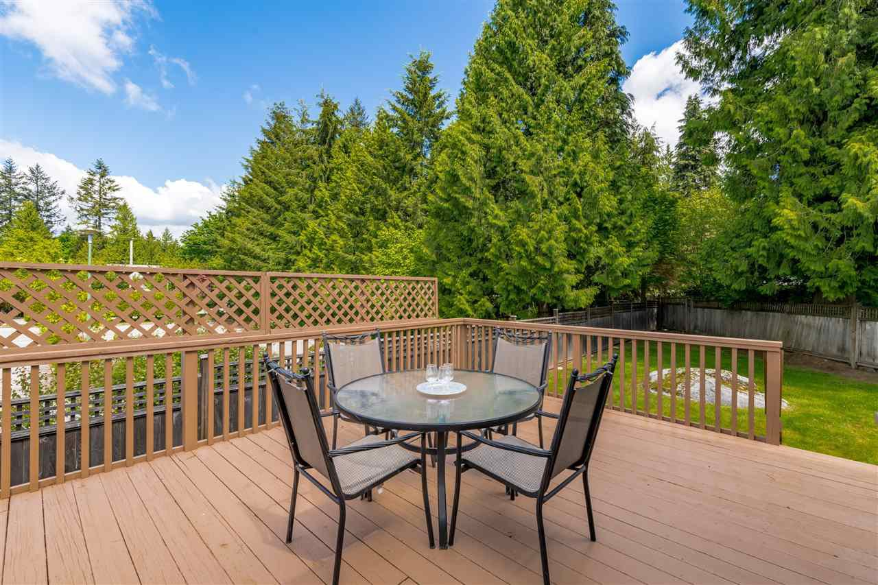 Photo 31: Photos: 1871 MASSET Court in Coquitlam: Harbour Place House for sale : MLS®# R2457222