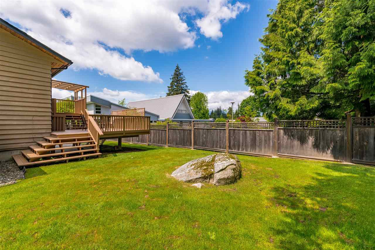 Photo 37: Photos: 1871 MASSET Court in Coquitlam: Harbour Place House for sale : MLS®# R2457222