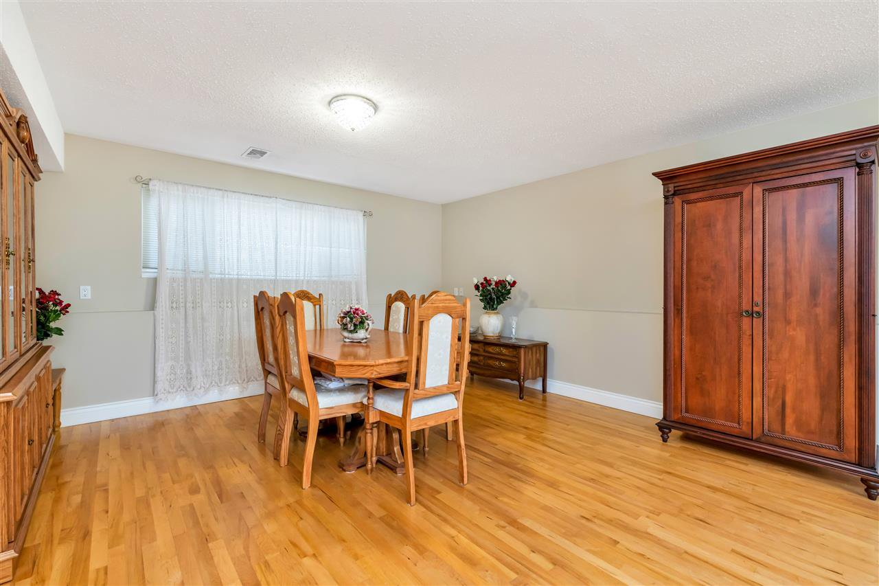 Photo 22: Photos: 1871 MASSET Court in Coquitlam: Harbour Place House for sale : MLS®# R2457222