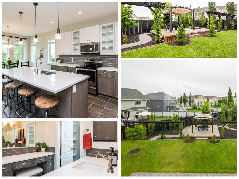 Main Photo: 7704 19 Avenue in Edmonton: Zone 53 House for sale : MLS®# E4203964