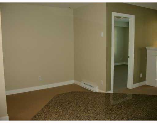 "Photo 8: Photos: 304 2468 ATKINS Avenue in Port_Coquitlam: Central Pt Coquitlam Condo for sale in ""BORDEAUX"" (Port Coquitlam)  : MLS®# V651371"