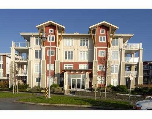 Main Photo: 202 4211 BAYVIEW Street in Richmond: Steveston South Condo for sale : MLS®# V678668