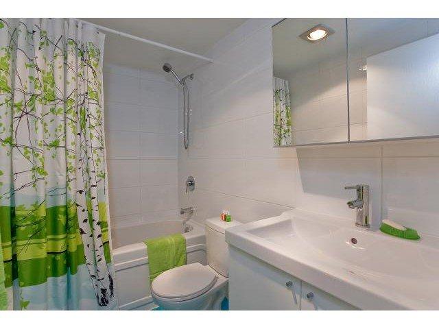 "Photo 2: Photos: # 104 930 E 7TH AV in Vancouver: Mount Pleasant VE Condo for sale in ""Windsor Park"" (Vancouver East)  : MLS®# V918328"