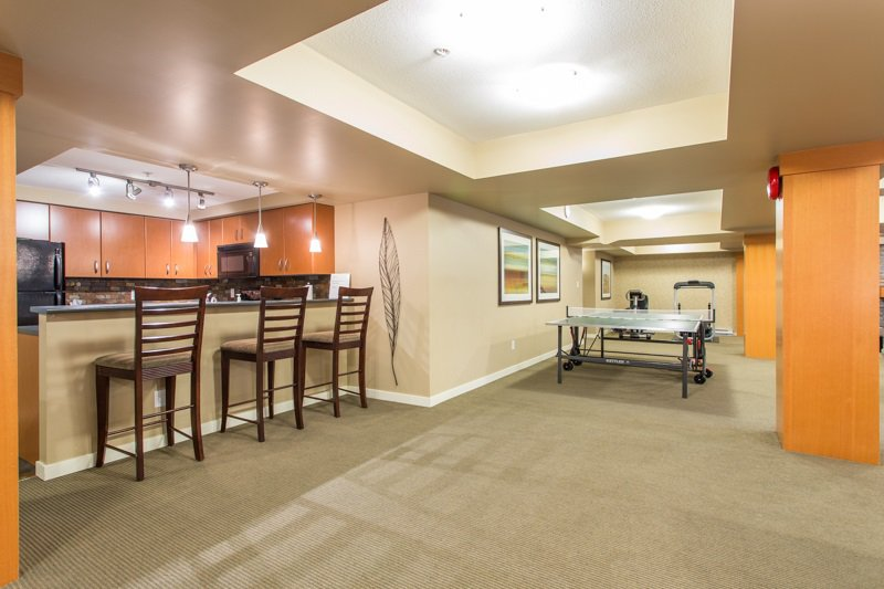 "Photo 18: Photos: 412 20750 DUNCAN Way in Langley: Langley City Condo for sale in ""Fairfield Lane"" : MLS®# R2444787"