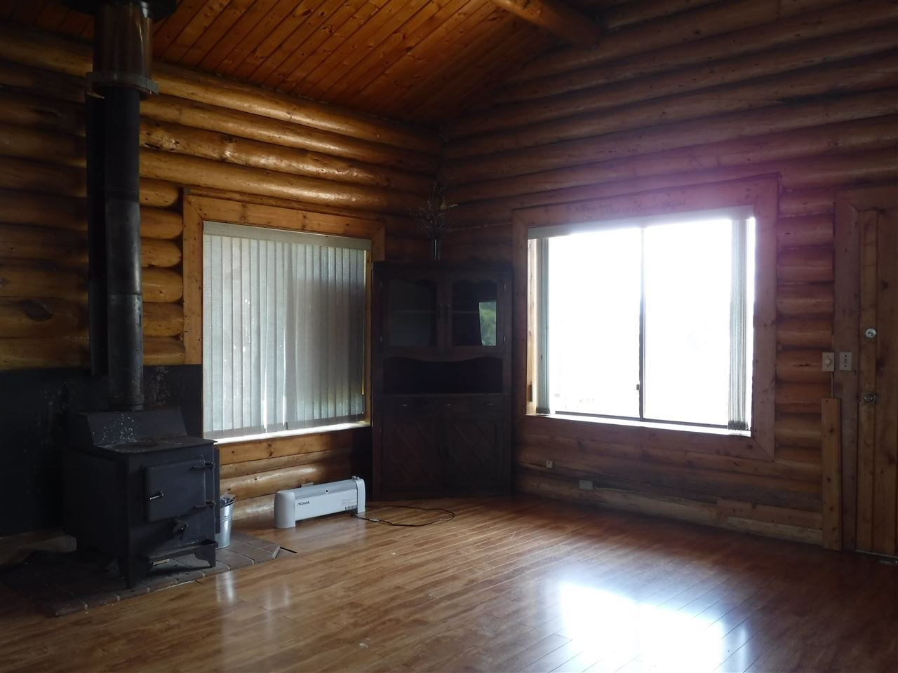 Photo 7: Photos: 2751 REED ROAD in Williams Lake: Williams Lake - Rural West House for sale (Williams Lake (Zone 27))  : MLS®# R2460768