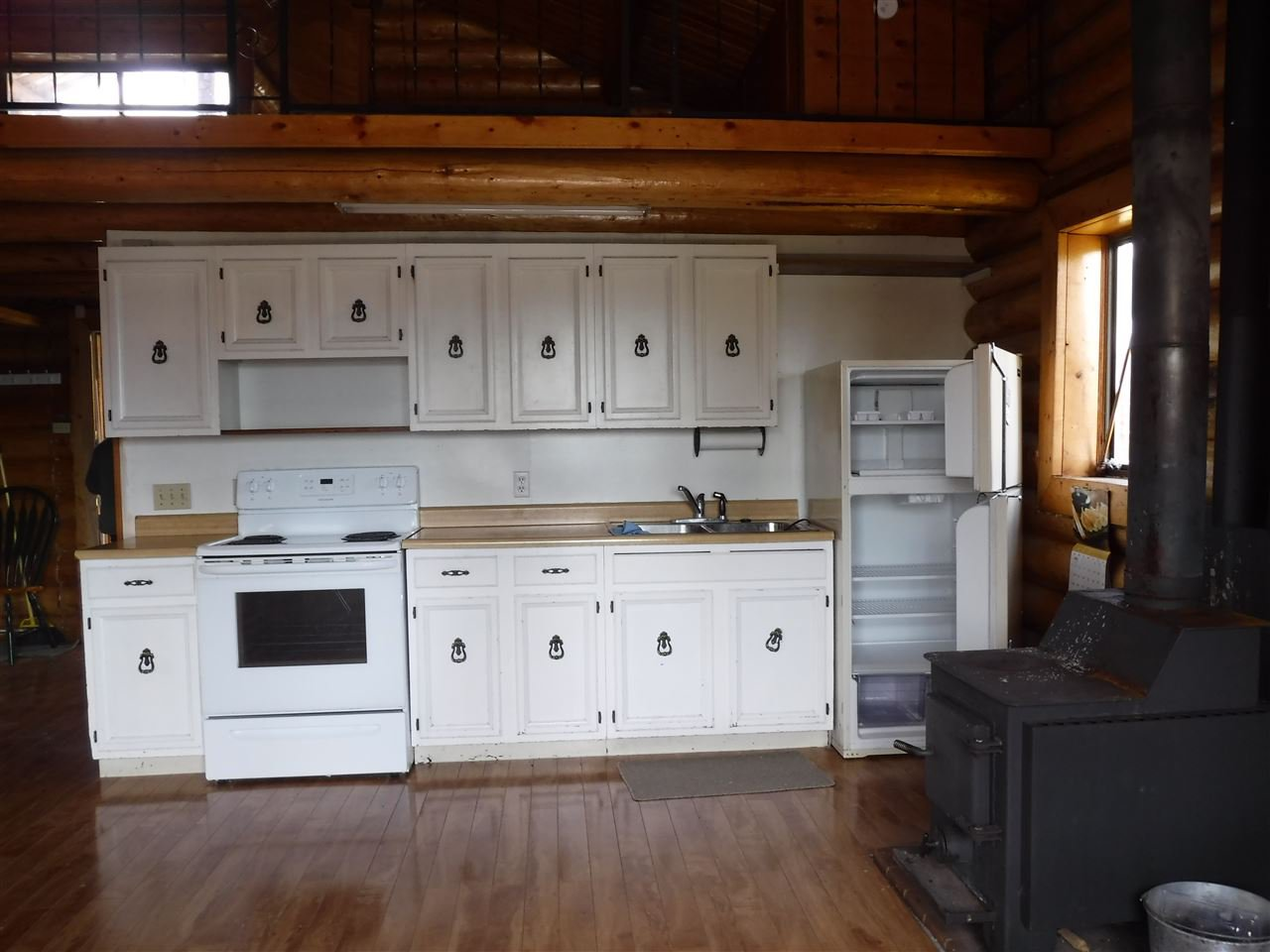 Photo 8: Photos: 2751 REED ROAD in Williams Lake: Williams Lake - Rural West House for sale (Williams Lake (Zone 27))  : MLS®# R2460768