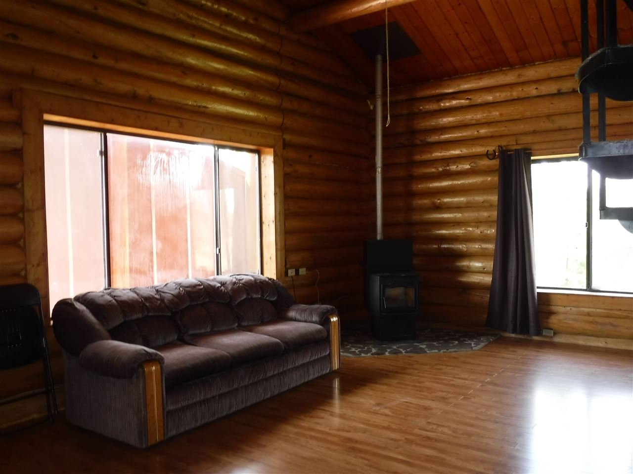 Photo 6: Photos: 2751 REED ROAD in Williams Lake: Williams Lake - Rural West House for sale (Williams Lake (Zone 27))  : MLS®# R2460768