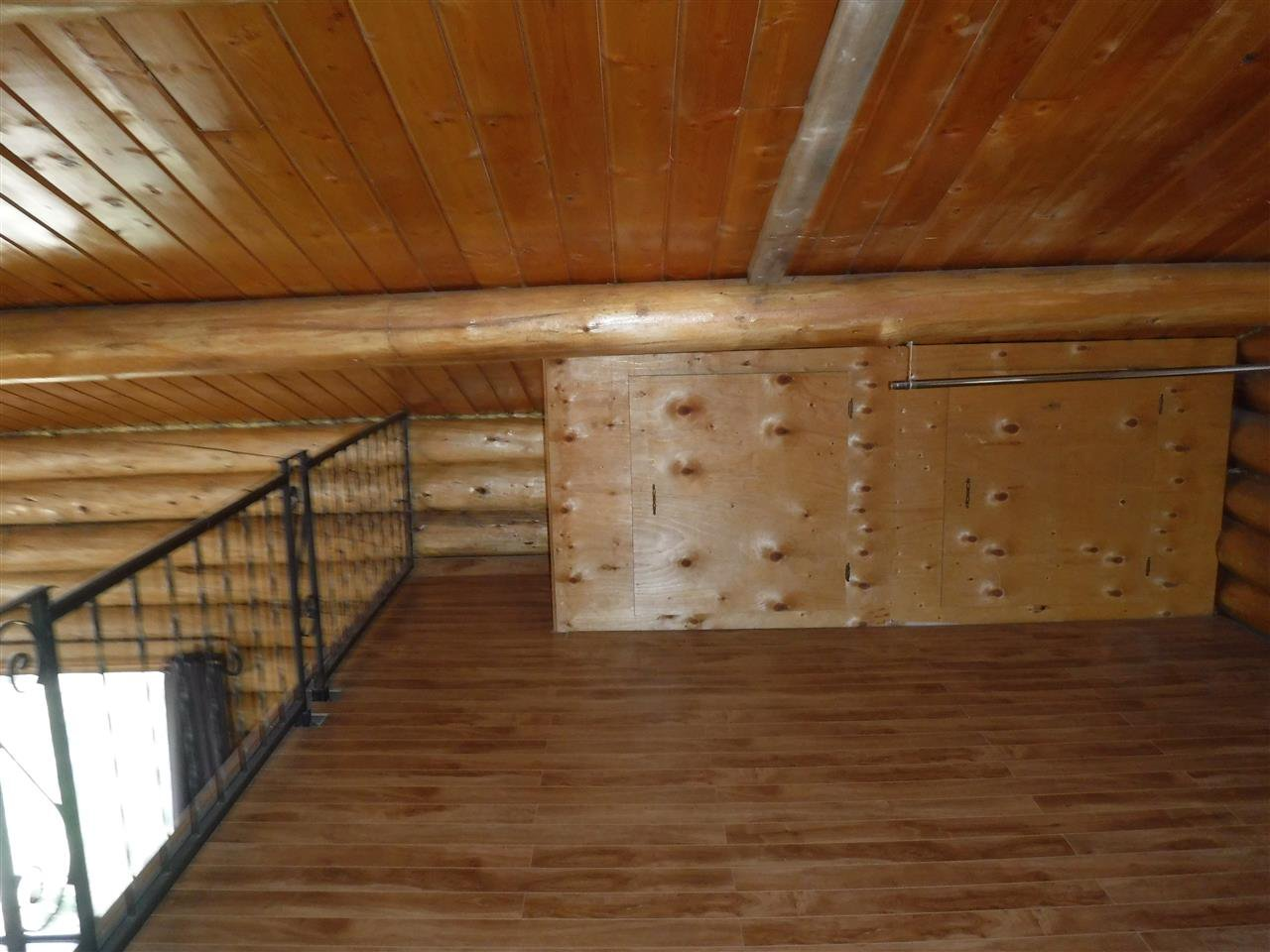 Photo 10: Photos: 2751 REED ROAD in Williams Lake: Williams Lake - Rural West House for sale (Williams Lake (Zone 27))  : MLS®# R2460768