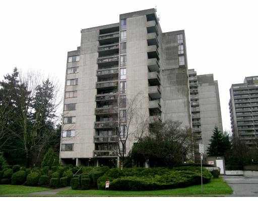"""Main Photo: 301 4105 IMPERIAL ST in Burnaby: Metrotown Condo for sale in """"somerset house"""" (Burnaby South)  : MLS®# V577628"""