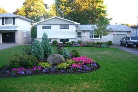 Main Photo: 9 Eleanor Rd in ORILLIA: House (Sidesplit 3) for sale (X17: ANTEN MILLS)  : MLS®# X1075253