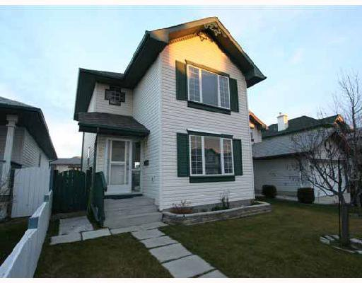 Main Photo: 28 COVERTON Close NE in CALGARY: Coventry Hills Residential Detached Single Family for sale (Calgary)  : MLS®# C3321253