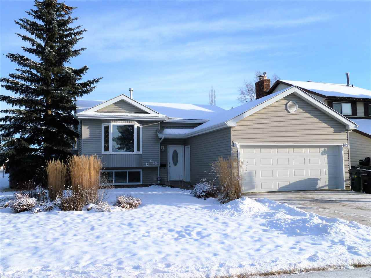 Main Photo: 620 VICTORIA Way: Sherwood Park House for sale : MLS®# E4185040